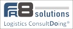 FR8 solutions GmbH - Logistics ConsultDoing
